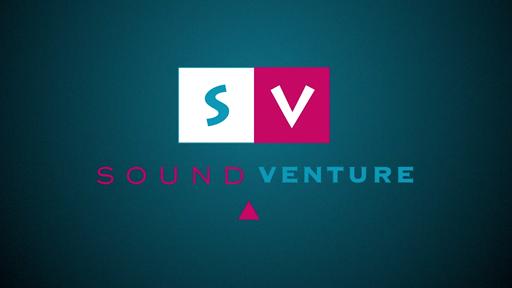 Sound Venture<br />Demo Reel  <br /> RCMP video